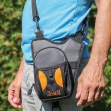 walkybag-shopbild1