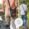 walkybag-shopbild10