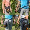 walkybag-shopbild11
