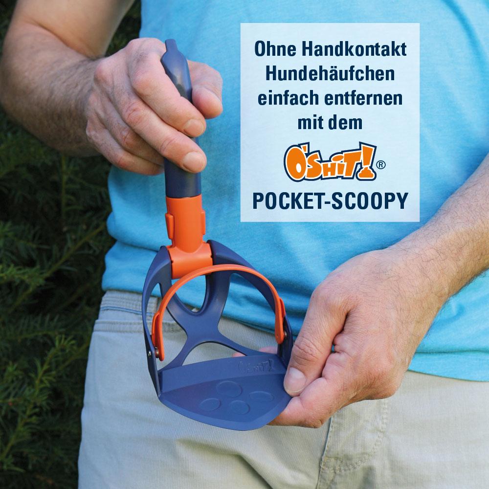 pocket-scoopy-shopbild1